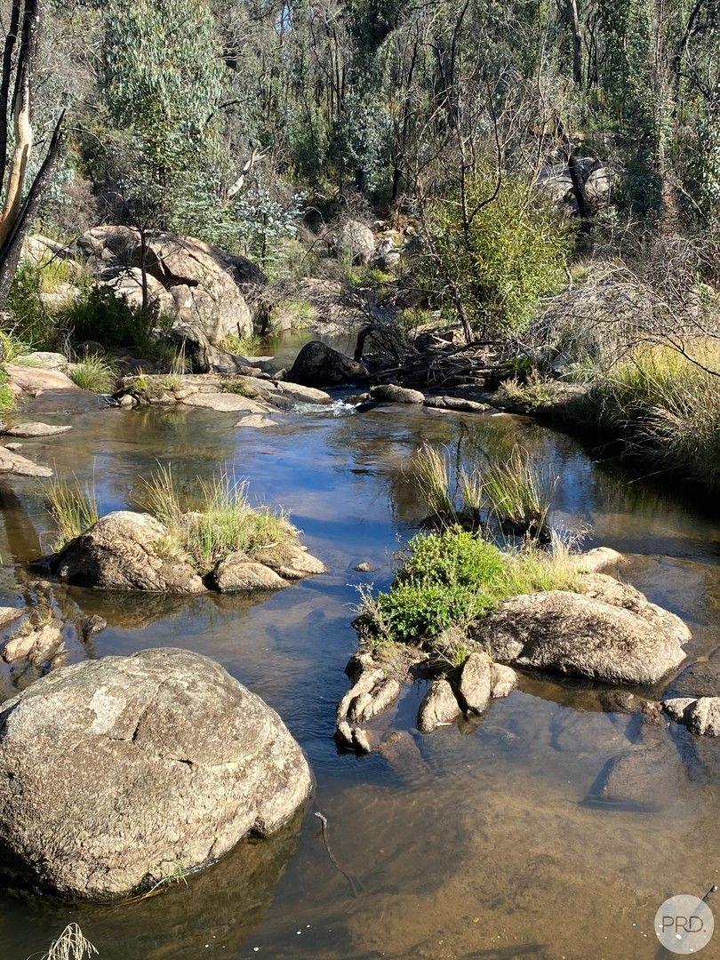 Elliot Way, Tumbarumba NSW 2653, Image 0