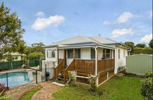 Picture of 5 Dulendella Street, Zillmere QLD 4034