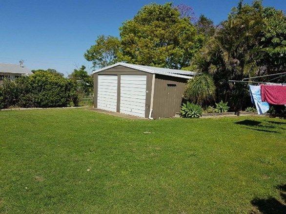 Murgon QLD 4605, Image 2