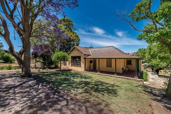 Picture of Lot 92 Robinson Street, GINGIN WA 6503
