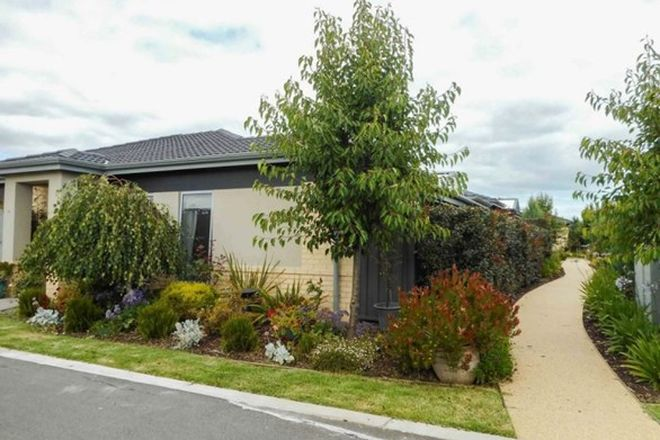 Picture of 18/101 Pickings Road, SAFETY BEACH VIC 3936