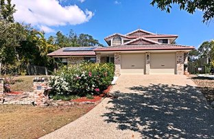 Picture of 62 Chesterfield Crescent , Kuraby QLD 4112