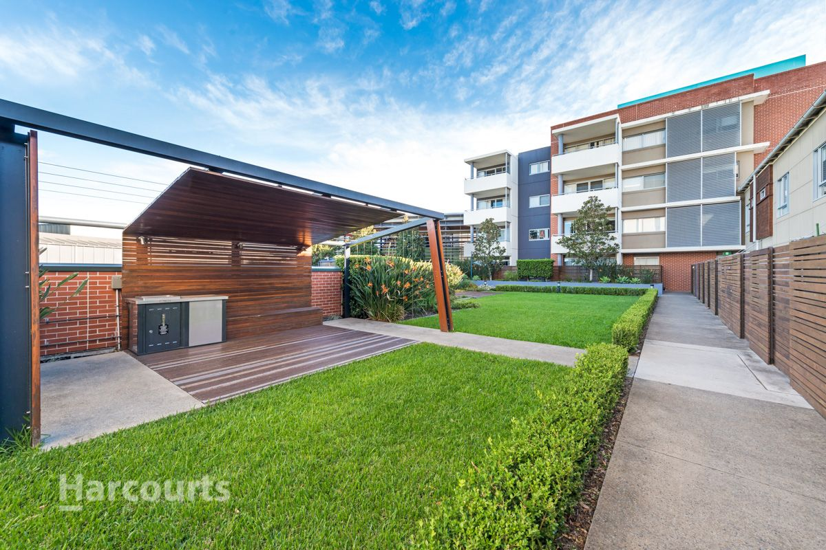 108/33 Main Street, Rouse Hill NSW 2155, Image 0