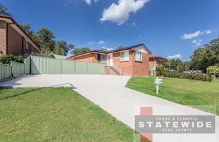 Picture of 4 Enterprise Road, Cranebrook NSW 2749