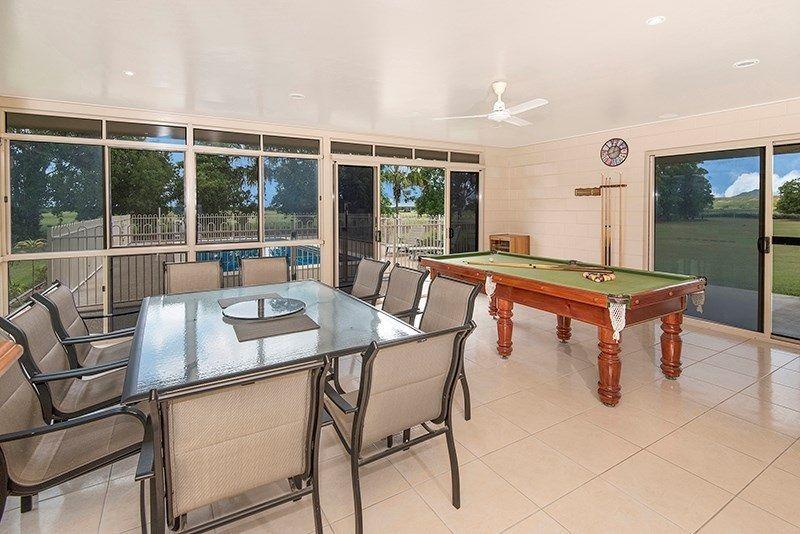 2203 Riverway Drive, Pinnacles QLD 4815, Image 1