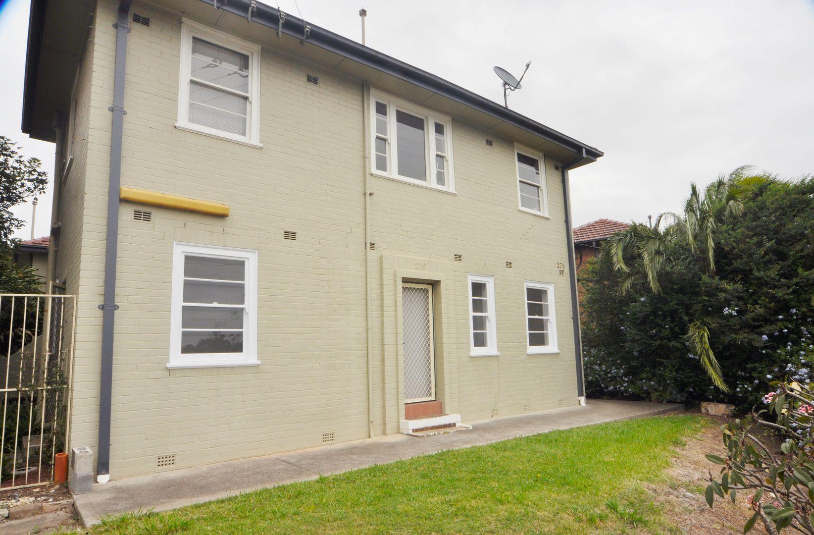 1/279-285 Trafalgar Street, Petersham NSW 2049, Image 0