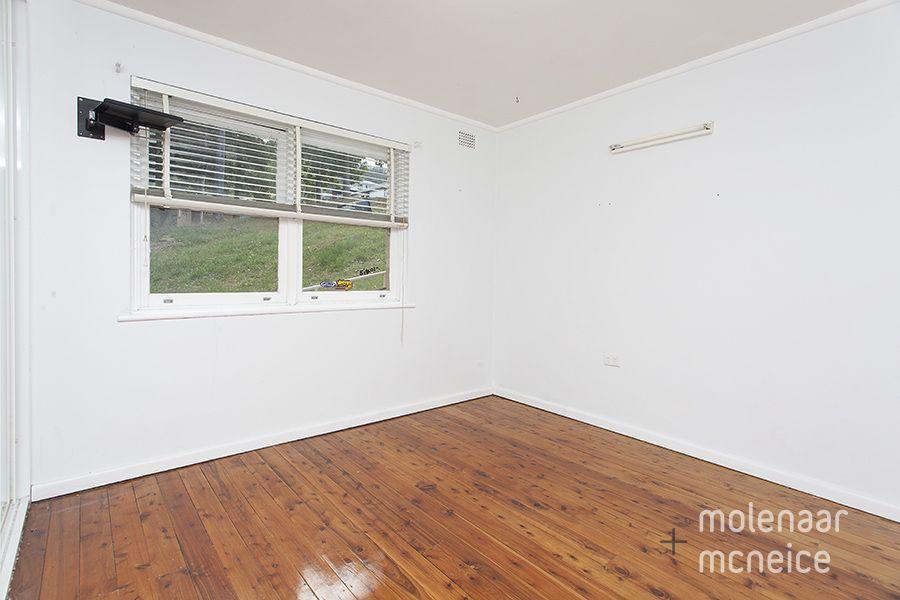 5-9 Lyndon  Street, Corrimal NSW 2518, Image 2