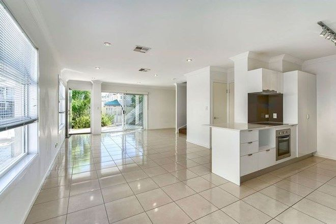 Picture of 1/19 Hawthorne Street, ENOGGERA QLD 4051