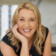 Amy Young, Sales representative
