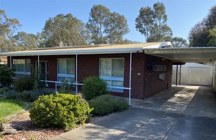 Picture of 52 Albert Street, Alexandra VIC 3714