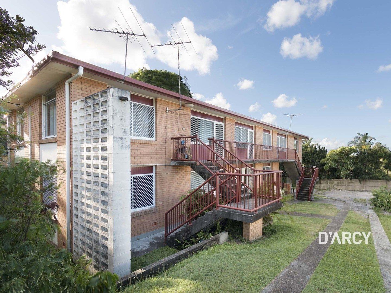 2/59 Maygar Street, Windsor QLD 4030, Image 0