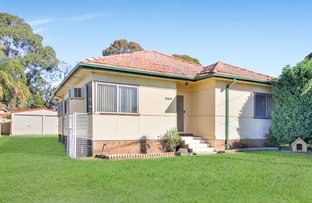 Picture of 188 Great Western Highway, Colyton NSW 2760