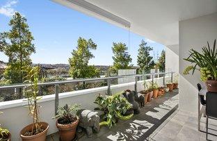 Picture of 203/4 Sylvan Avenue, Balgowlah NSW 2093