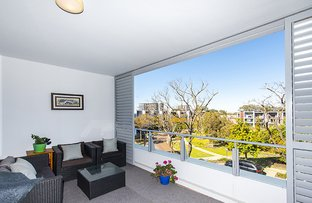 Picture of 39 The Circus, Burswood WA 6100