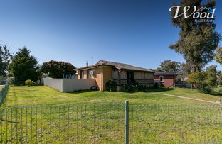 932 Captain Cook Drive, North Albury NSW 2640