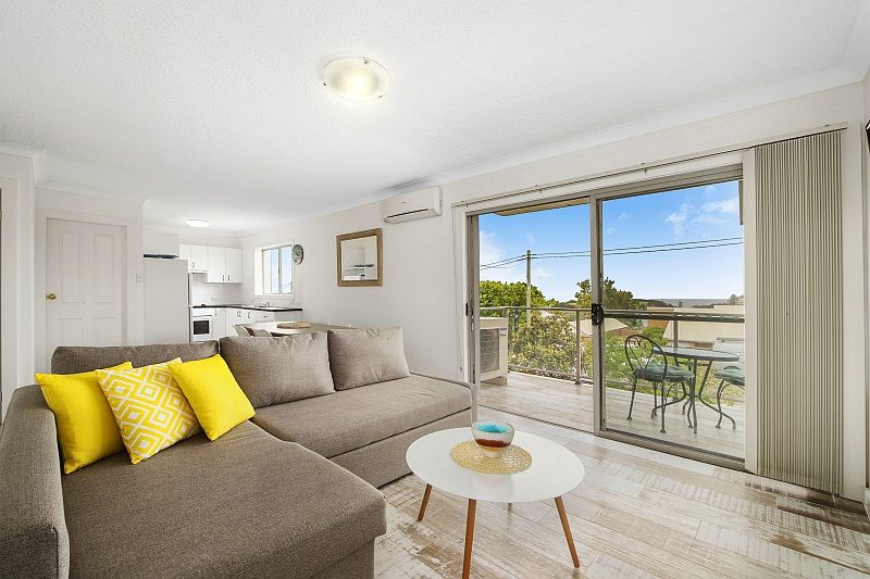 4/17 Barnhill Road, Terrigal NSW 2260, Image 0