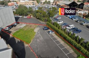 Picture of 1-5 Brougham Place, Geelong VIC 3220