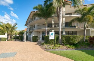 Picture of 104/14-16 Markeri Street, Mermaid Beach QLD 4218