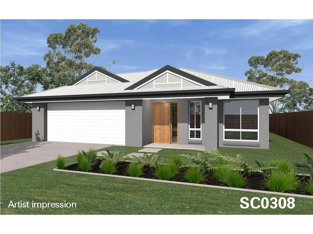 3 Coachman Loop, Port Macquarie NSW 2444, Image 0