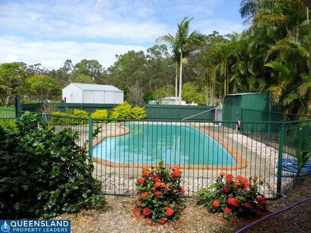 31 Conifer Road, Morayfield QLD 4506, Image 2