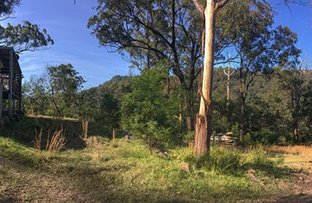 Picture of 931 Oyster Shell Road, Mangrove Creek NSW 2250
