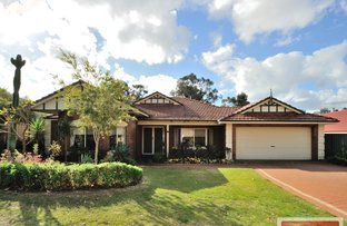 Picture of 28 Huxtable Terrace, Baldivis WA 6171
