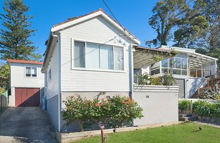 Picture of 7 Kahibah Road, Highfields NSW 2289