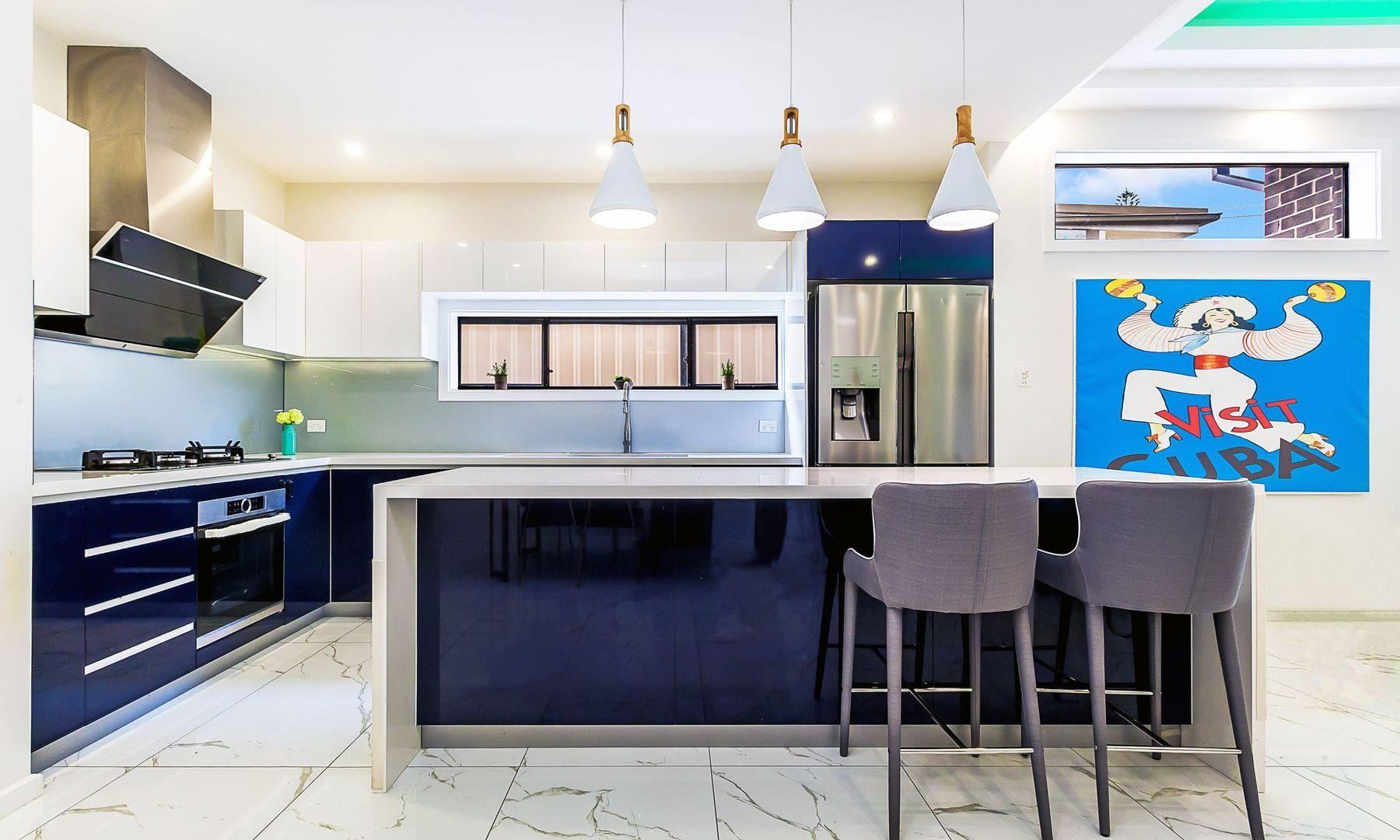 16 Ward Street, Eastwood NSW 2122, Image 2
