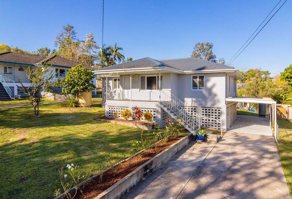 8 Kirkley Street, Acacia Ridge QLD 4110, Image 0