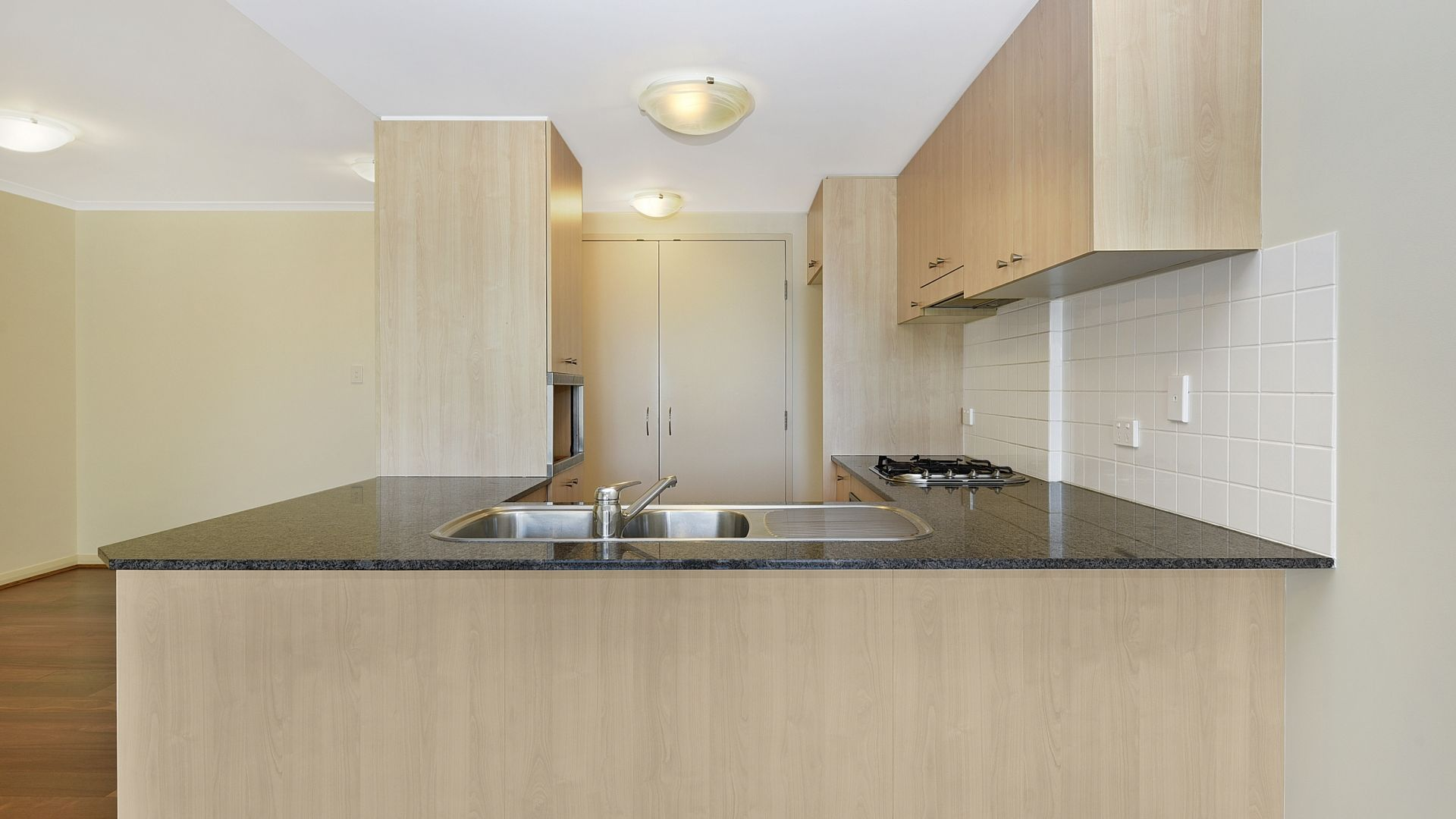 707/41 Refinery  Drive, Pyrmont NSW 2009, Image 1