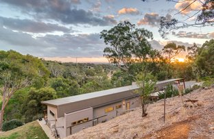 Picture of 694 Main Road, Chandlers Hill SA 5159