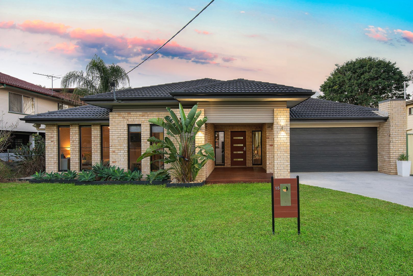 15 Lucille Street, Boondall QLD 4034, Image 0