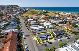 23 Patrick Street, Merewether NSW 2291