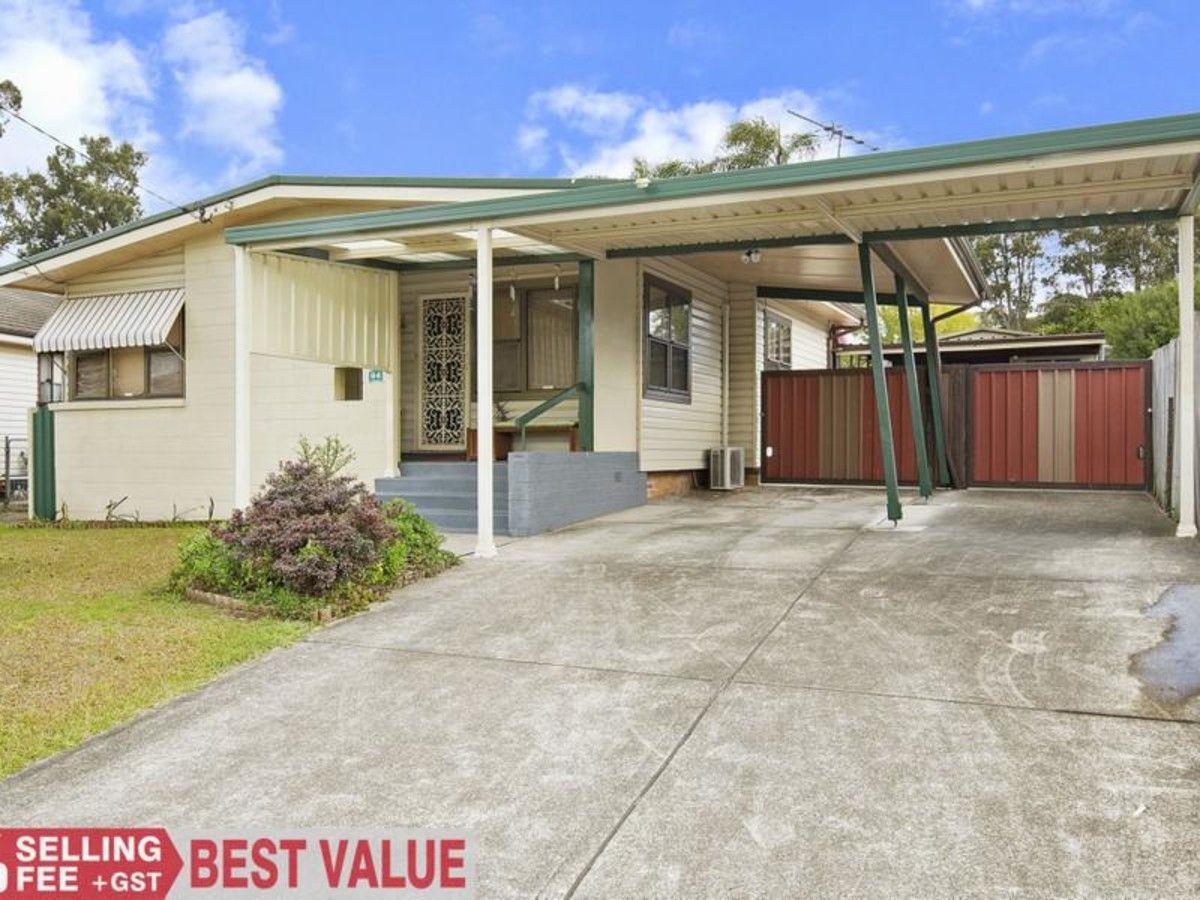 94 Torres Crescent, Whalan NSW 2770, Image 0