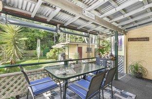 Picture of 34 Loftus Street, Bundeena NSW 2230
