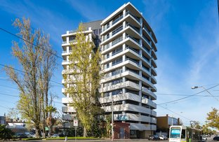 Picture of 504/118 High Street, Kew VIC 3101