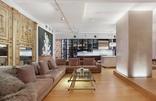Picture of 3C/77 Macleay Street, Potts Point NSW 2011