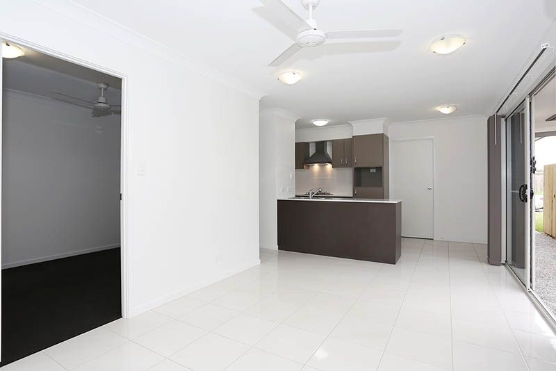 2/22 Taylor Court, Caboolture QLD 4510, Image 2