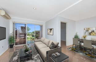 Picture of 1/53 Kirkham Hill Terrace, Maylands WA 6051