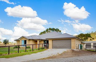 Picture of 233 Stock Road, Gunnedah NSW 2380