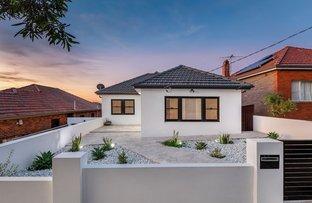Picture of 13 Mooney Avenue, Earlwood NSW 2206
