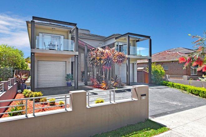 Picture of 23 Birdwood Avenue, BELFIELD NSW 2191