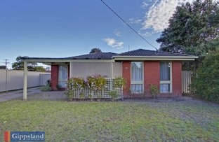 Picture of 42 Morison Street, Maffra VIC 3860