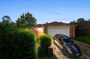 10 Evergreen Parade, Griffin QLD 4503