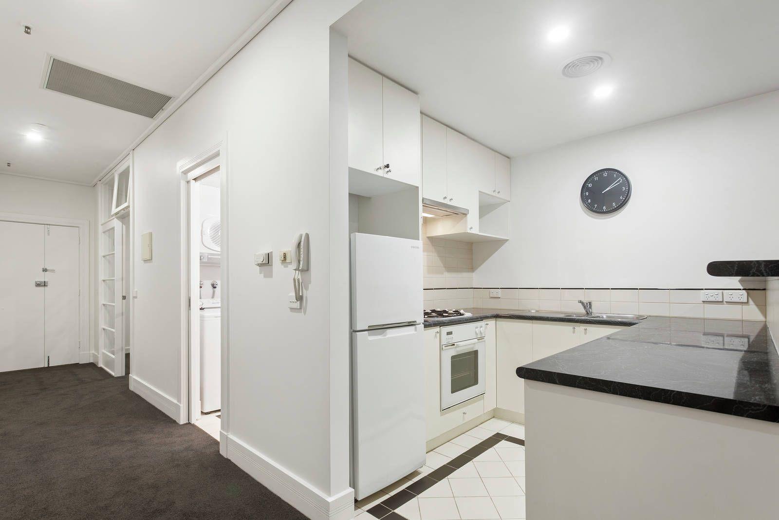 705/442 St Kilda Road, Melbourne 3004 VIC 3004, Image 2