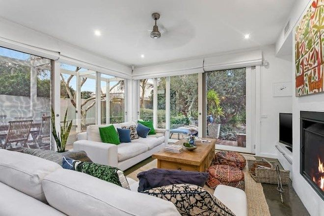 Picture of 30 Ozone Road, BARWON HEADS VIC 3227