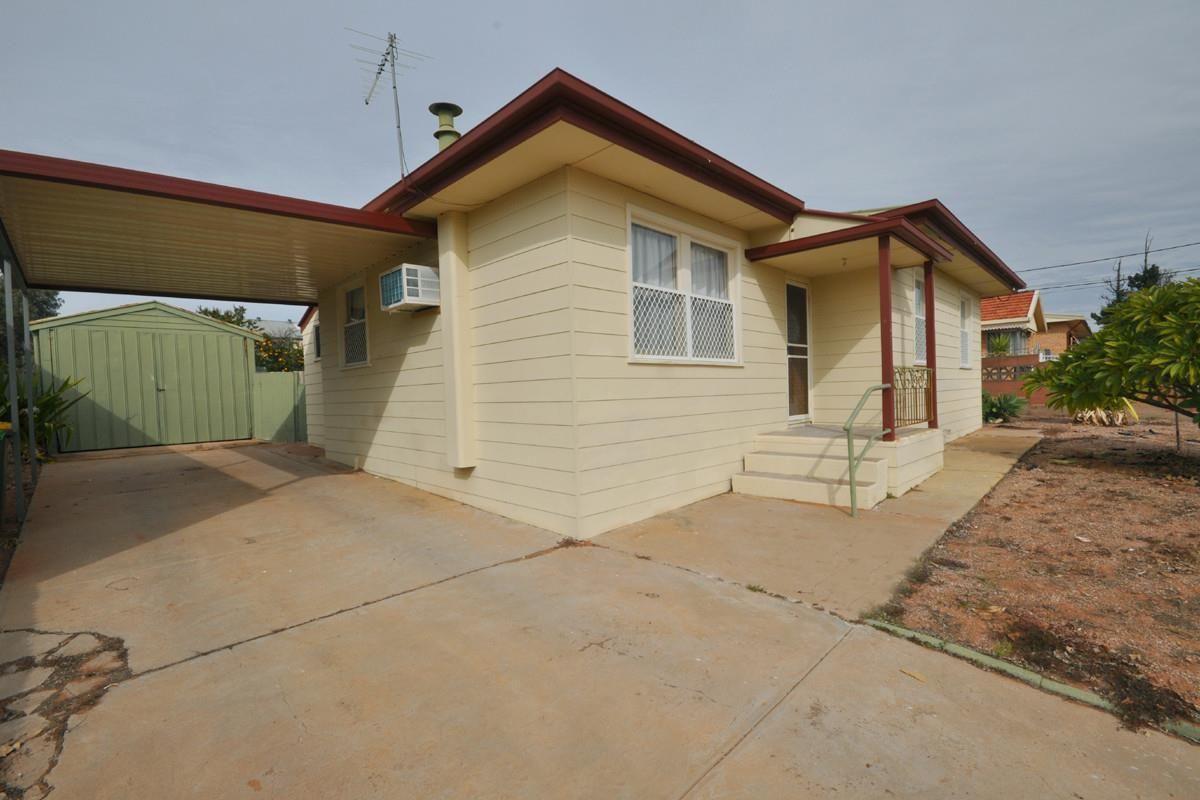 88 Pybus Street, Port Augusta SA 5700, Image 0