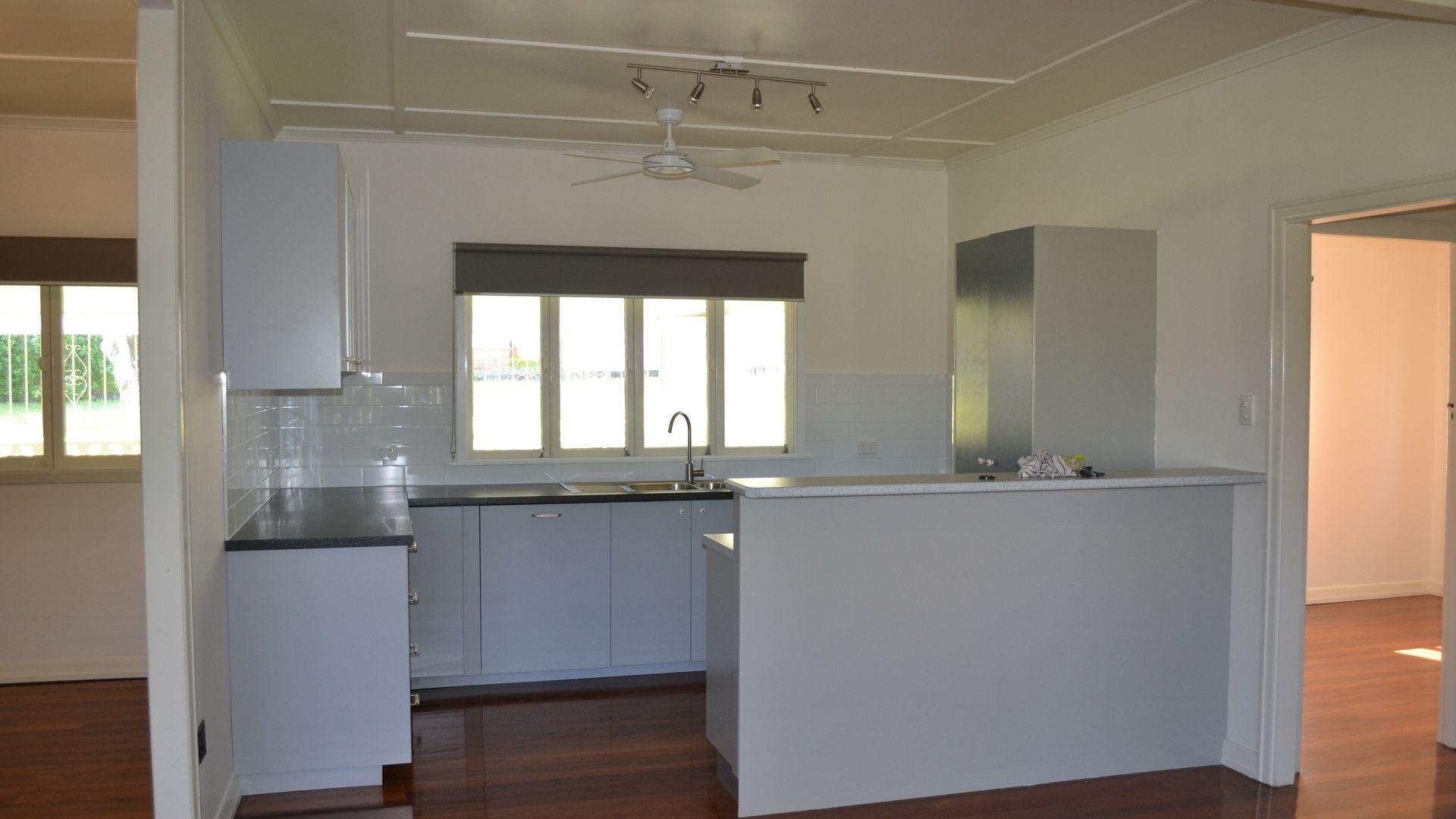 6 Judith St, Ashgrove QLD 4060, Image 2