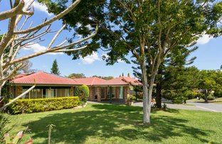 Picture of 15 McConnell Crescent, Brookfield QLD 4069