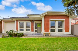 Picture of 1/40 Sylvan Way, Grange SA 5022